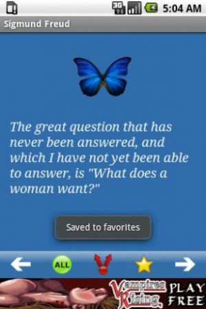 view bigger sigmund freud quotes for android screenshot picture 1122