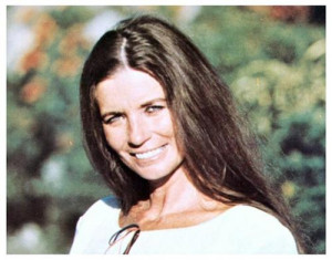 June 23: June Carter Cash was born on this date in 1929...