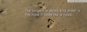 the_longest_a_dead--132721.jpg?i