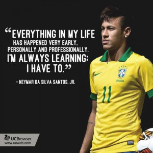 Most popular tags for this image include: neymarjr, abs, boy, brasil ...