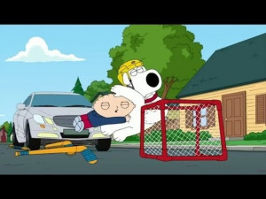 family-guy-brian-is-back-stewie-saves-brian-griffin-2.jpg