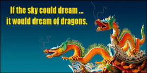 browse quotes by subject browse quotes by author dragon quotes ...