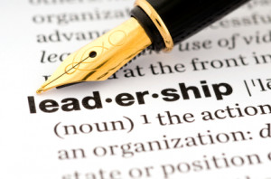 some of my favorite quotes for leaders are a good leader takes a ...