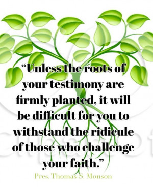 ... Latter-day Saints graphic courtesy of LDS Mormon Quotes https://www