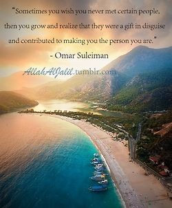 Islamic Quotes On Happiness Quotesgram