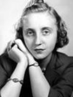 Quotes by Margaret Truman