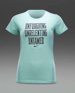 Nike Shirts With Quotes For Women Nike shirts with sayings women