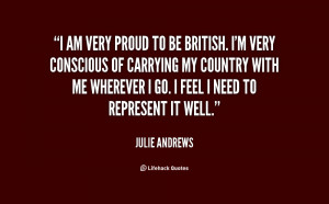 quote-Julie-Andrews-i-am-very-proud-to-be-british-48453.png