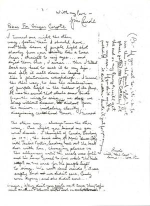 Ulysses (poem) - Wikipedia, the free encyclopedia - HD Wallpapers