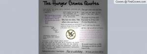 hunger_games_quotes-392489.jpg?i