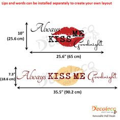 ... www decaleco com quotes decals stickers quotes wall quotes wall decal