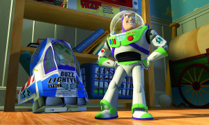 Toy Story (1995) Pictures