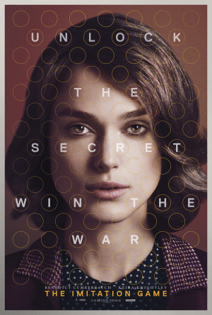 The-Imitation-Game-Character-Poster-Keira-Knightley.jpg