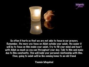 yasmin-mogahed-quote.jpg