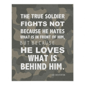 army_quotes_military_poster_chesterton ...
