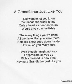 ... Quotes, I Love You, Grandpa Girls, Bg Families, Grandpa 3 Families