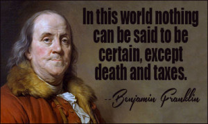Image credit: http://www.notable-quotes.com/f/benjamin_franklin_quote ...