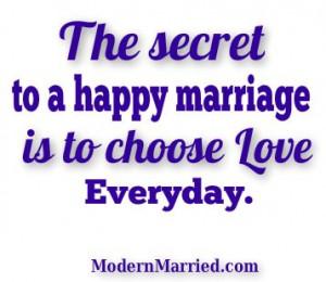 Secret-to-a-Happy-Marriage.jpg