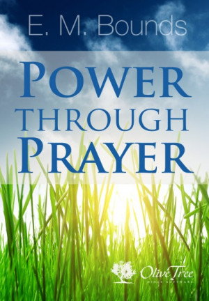 Power Prayer Bible Quotes Pictures