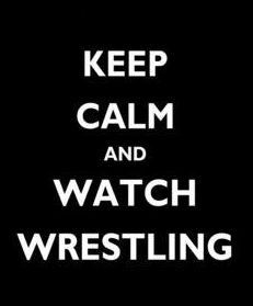 ... pro wrestling memes, quotes, and sayings #Wrestling #quotes #sayings #