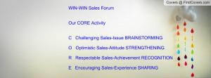 win-win_sales_forum-108505.jpg?i