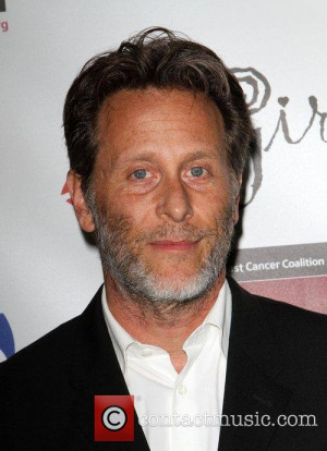 Picture Steven Weber Photo 2619535 Contactmusic picture
