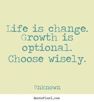 More Motivational Quotes   Inspirational Quotes   Life Quotes ...