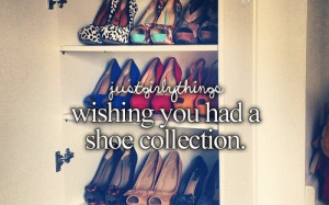 collection-just-girly-thing-just-girly-things-shoe-Favim.com-615195 ...