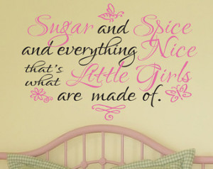wall quotes christmas ideas for teen girls