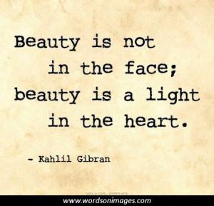 Love Quotes Kahlil Gibran Espanol