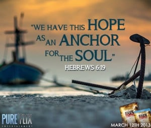 ... Bible Verses About Water, Bible Vircus, Bible Vers Tattoo, Anchor