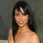 Navi Rawat - Smartasses Top 100 Sexiest Women