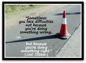 Coaching Quote of the Day 20th June 2013 1