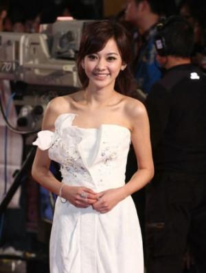 Ivy Chen Lee Yin