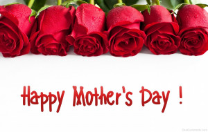 Mother's Day Pictures, Images, Graphics for Facebook, Whatsapp ...