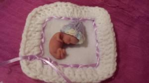 Stillborn Full Term Babies Full Term Stillborn Baby