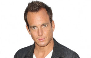 Five Things You Didn't Know About Will Arnett of Arrested Development ...