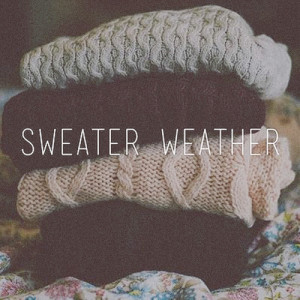 , clothes, cool, cool weather, fall, fashion, love, nights, quote ...
