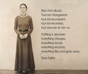 Frida Kahlo Quotes En Espanol Quotesgram