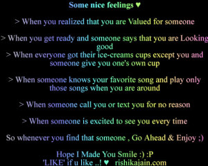 smile, feelings,smile,Happiness Quotes – Inspirational Quotes ...