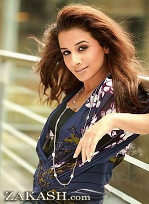 Thread: Mega thread on the Bollywood Hottie - Vidya Balan