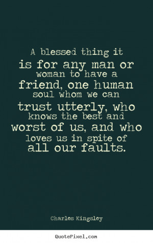 ... more love quotes friendship quotes inspirational quotes success quotes