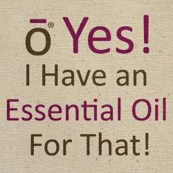 essential oils t-shirts | doterra_ipc_motto_tote_bag.jpg?height=250 ...