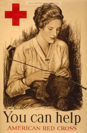 ww1 propaganda posters women in ww1 ww1 red cross posters