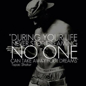 Rapper, kid ink, quotes, sayings, life, live, deep quote