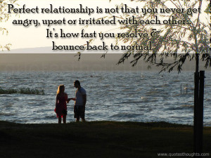 tumblr beautiful relationship quotes