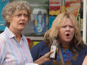 tammy-reviews-melissa-mccarthys-latest-movie-is-just-not-funny.jpg