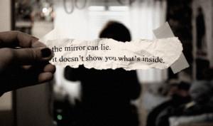 believe in me, deemi lovato quote, lies