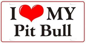 love_pit_bull.jpg