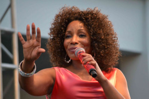 Stephanie Mills. Famous Birthday Quotes From Movies. View Original ...
